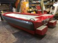 FINN FLY fishing boat with buoyancy pods nscv..ex2